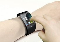 Smartwatch Google : une présentation pour le 31 octobre ?