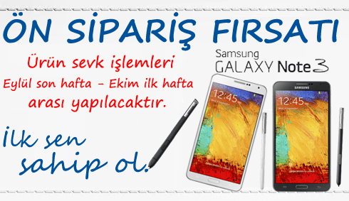 Note3onsiparis alt