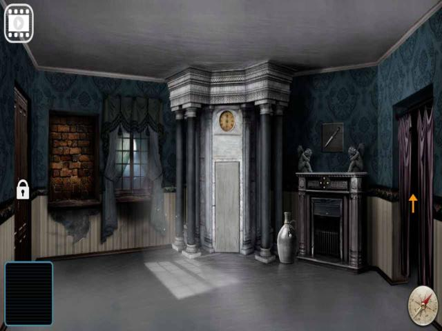 escape puzzle escape haunted evil ghost room androidpit forum rh androidpit com ghost room bowling hall ghost room maynooth