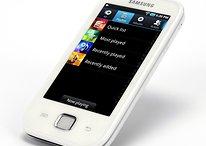 Samsung Galaxy Player im Ausland schon vor bestellbar !