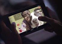 Die KitKat-Verschwörung: Die wildesten Gerüchte zu Android 4.4