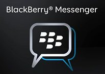 BlackBerry Messenger for Android [Update]