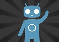 CyanogenMod 11 Nightlies disponibili per Xperia T, V, Z
