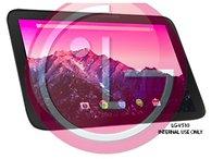 Nexus 10 (2013) photos pop up