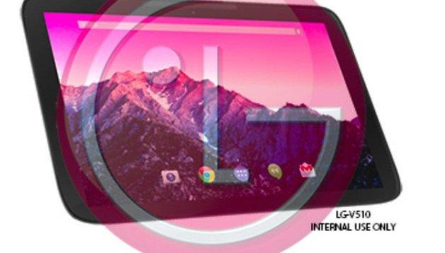 Nexus 10 (2013) : construite par LG et présentée cette semaine ?
