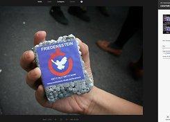 Snapseed Filter screenshot web 03
