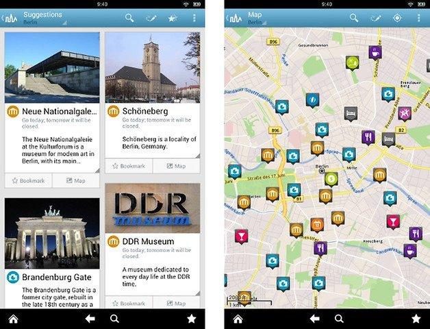 advertorial triposo screenshot 02 de berlin