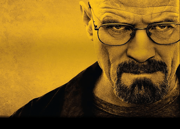 amc breaking bad 04