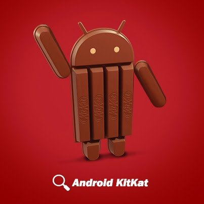 android 4 4 kitkat everybody dance now 01