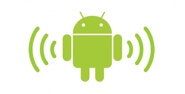 Image result for android hotspot