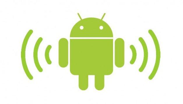 Tutorial: como tornar seu smartphone um hotspot de internet