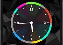 12Hours: Praktisches Uhren-Widget mit integriertem Tagesplaner