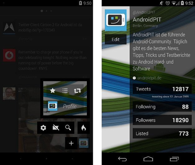 app carbon for twitter v2 screenshot 01