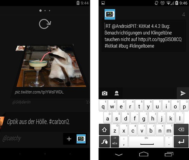 app carbon for twitter v2 screenshot 03