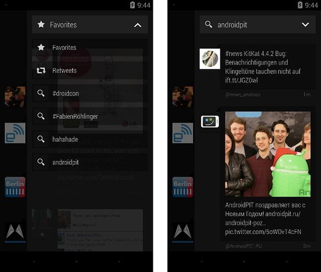 app carbon for twitter v2 screenshot 04