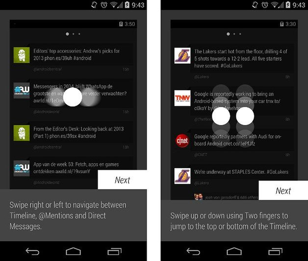 app carbon for twitter v2 screenshot 05