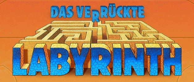 app das verrueckte labyrinth teaser 01
