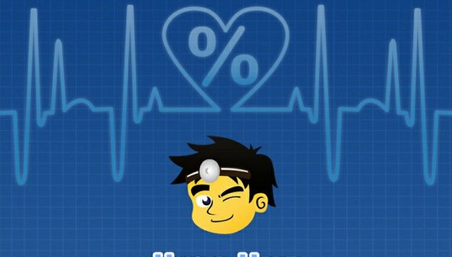DealDoktor: Rezeptfreie Schnäppchen, Angebote und Deals vom Arzt