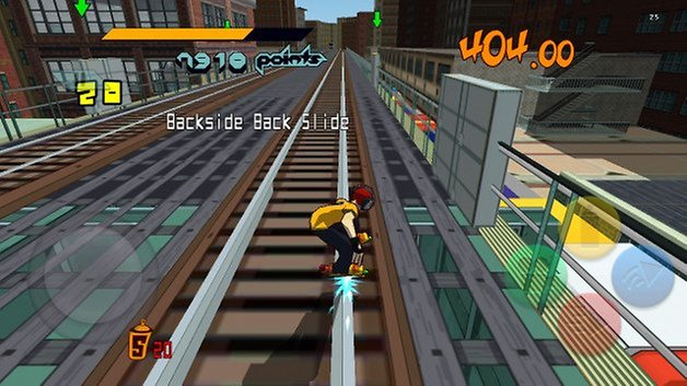 app deals kw 47 jet set radio