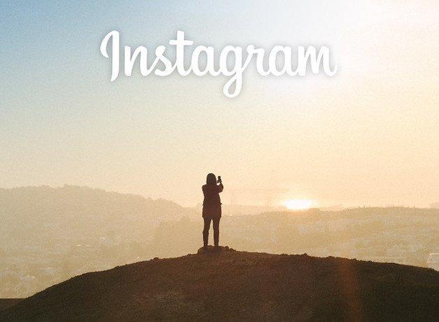app instagram holo teaser
