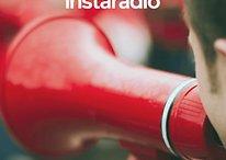 Instaradio macht Euch zum spontanen Radio-Reporter