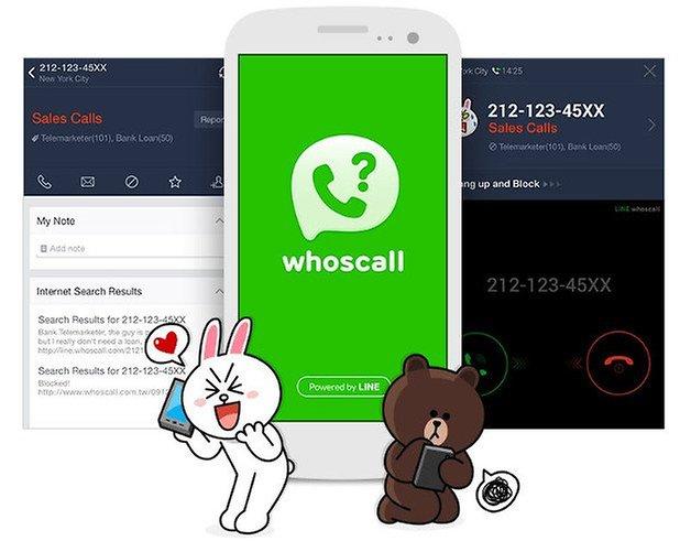 app line whoscall teaser 02