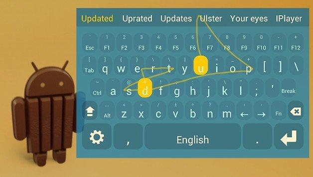 app multiling keyboard tastatur teaser