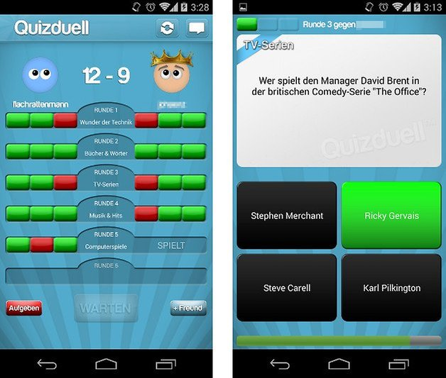app quizduell screenshot 04