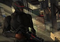 RoboCop: il crimine ha un nuovo nemico