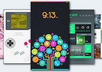 Themer: Die App für neue Themes geht in die offene Beta-Phase