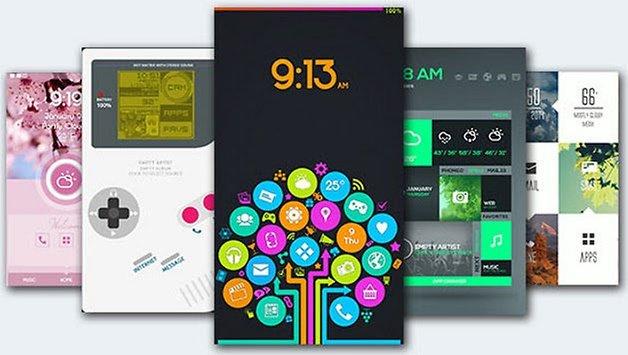 app themer teaser 01