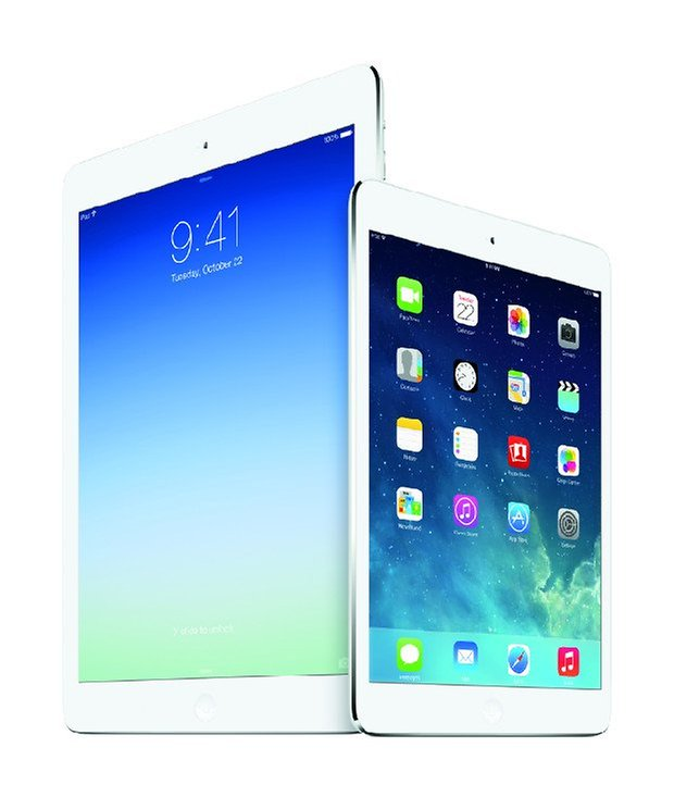 apple ipad mini air oct 22 01
