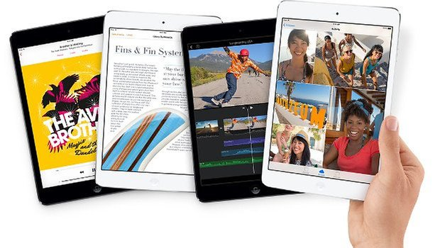 apple ipad mini oct 22 01