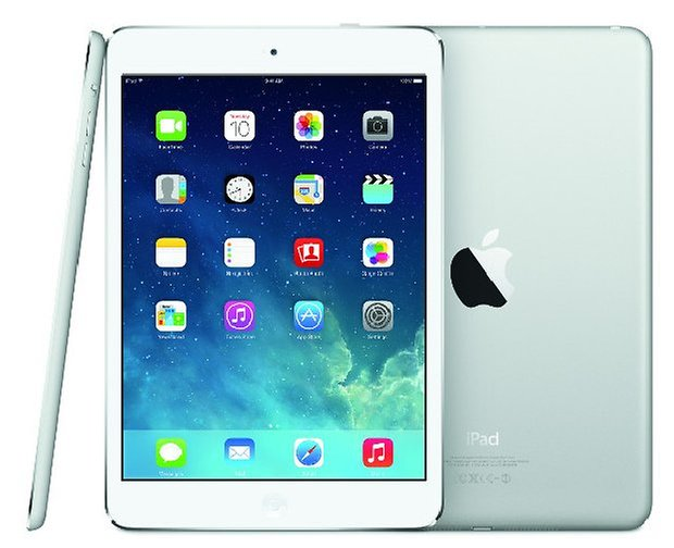 apple ipad mini oct 22 03