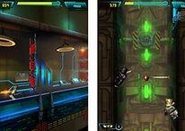 Nuovi giochi nel Google Play Store!