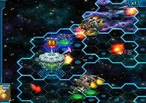 Drachen und Roboter: Diese Spiele öffnen das Tor in eine andere Welt