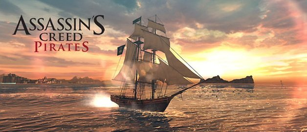 assassins creed pirates teaser 01