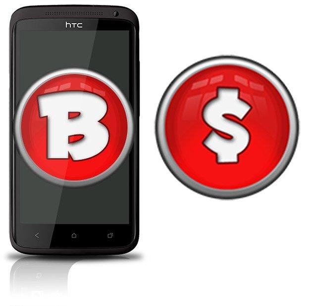 bazuc sms app sicherheitswarnung teaser
