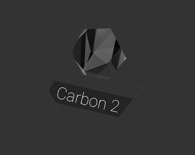carbon for twitter 2 teaser