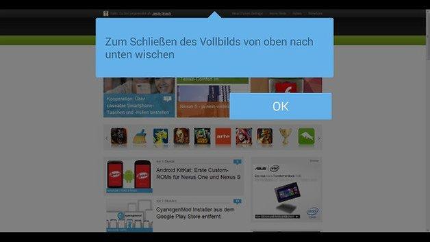 cheapcast app screenshot 02