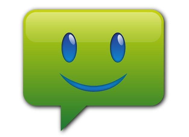 chomp sms logo large