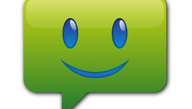 Cómo enviar SMS a grupos desde Android