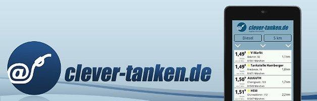 clever tanken app teaser 01