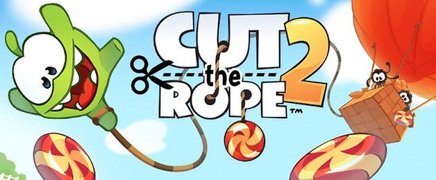 cut the rope 2 teaser 02