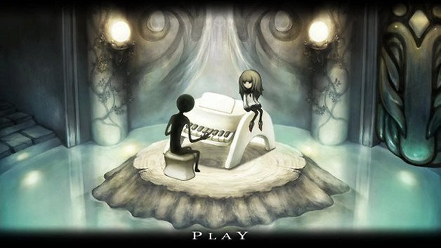 deemo app screenshot 04
