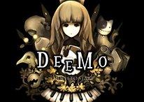 Deemo: Kreatives Musikspiel erzählt fantasievolle Geschichte
