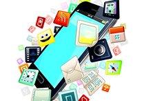 Hammerscharfe Hingucker: KitKat-Apps mit Top-Design