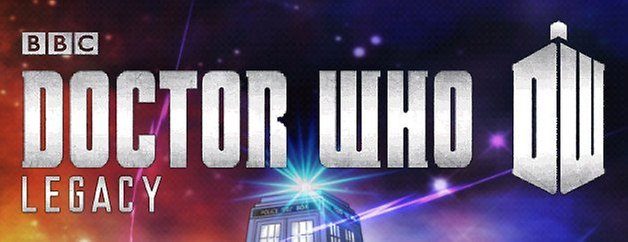 doctor who app teaser 01