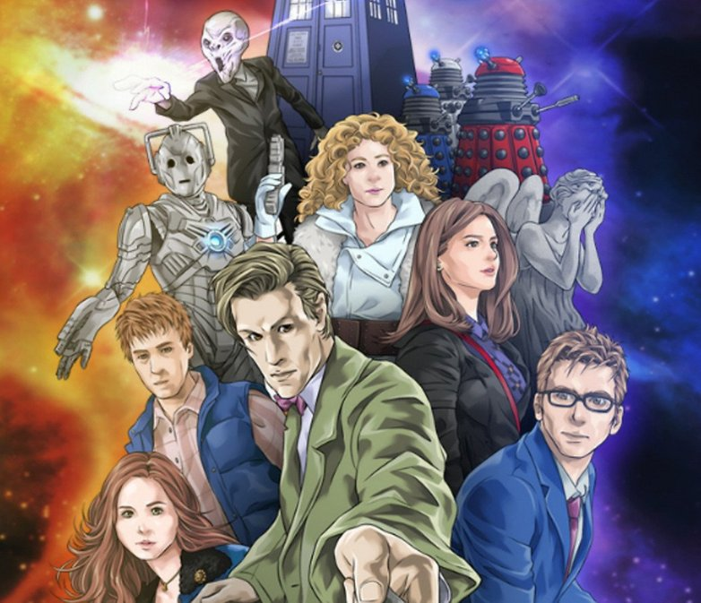 doctor who app teaser 02