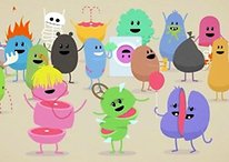 Plus stupide tu meurs : Dumb Ways To Die arrive sur Android